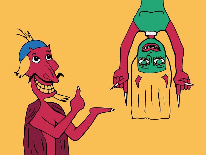 etiquetas-artesanales-chile