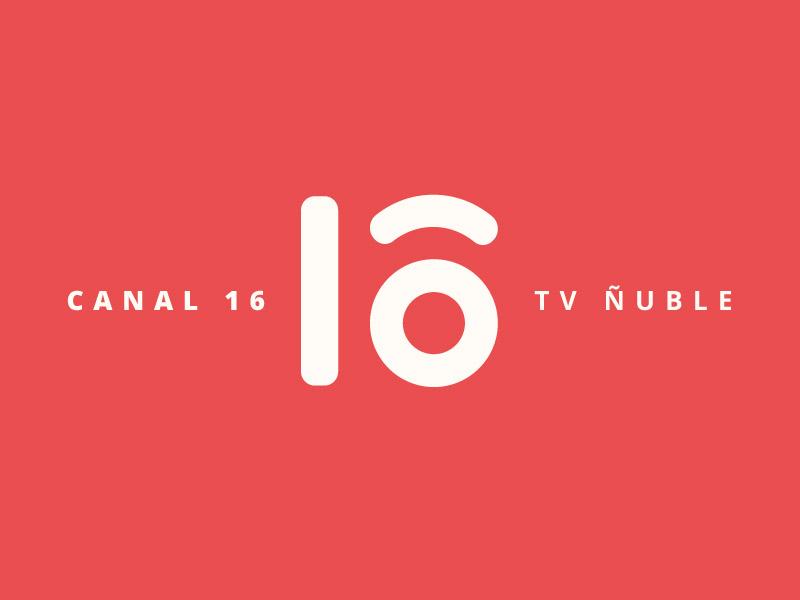 logo-canal-de-television