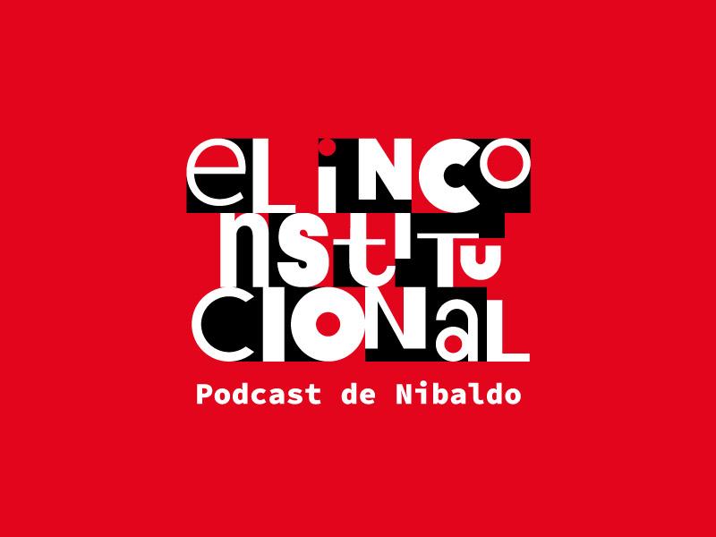 logo-podcast-chile