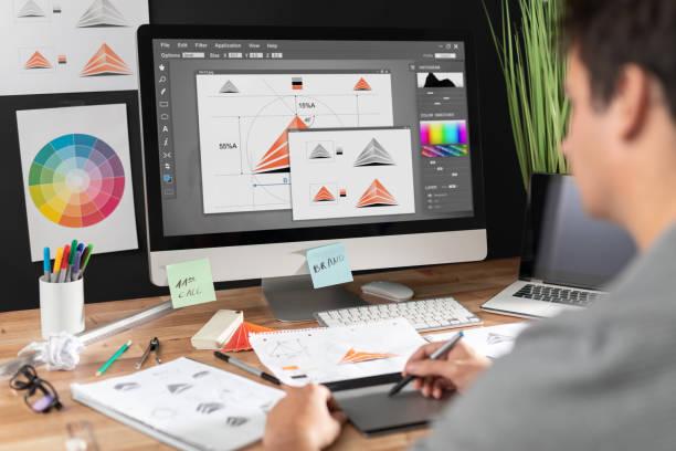¿Cómo empezar un Estudio de Diseño?