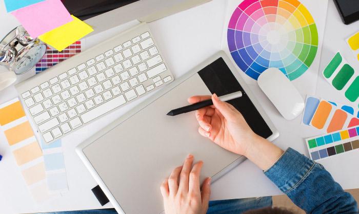 Preguntas para diseñar un logo